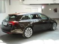 Présentation Opel Insignia 2014 (6)