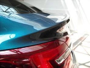 Présentation Opel Insignia 2014 (74)