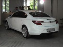 Présentation Opel Insignia 2014 (77)