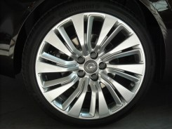 Présentation Opel Insignia 2014 (8)