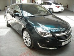 Présentation Opel Insignia 2014 (82)