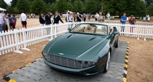 aston-martin-dbs-coupe-centennial-zagato