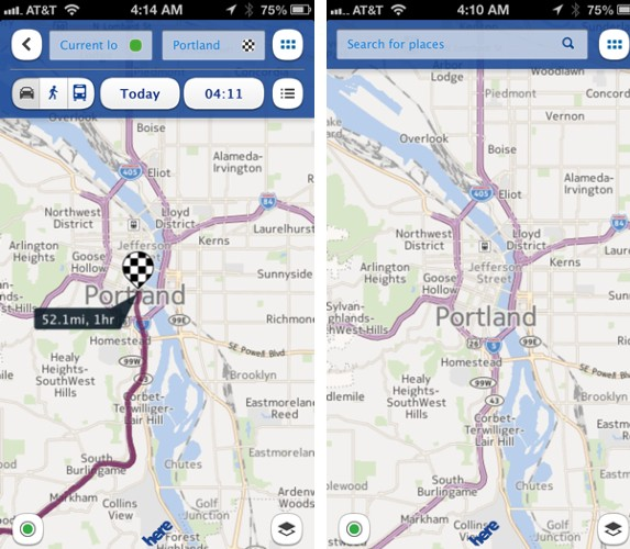 nokia-here-maps-ss