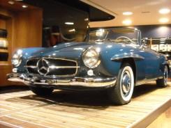 190 SL (6)
