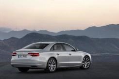 2014-Audi-A8-12[2]