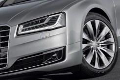 2014-Audi-A8-17[2]