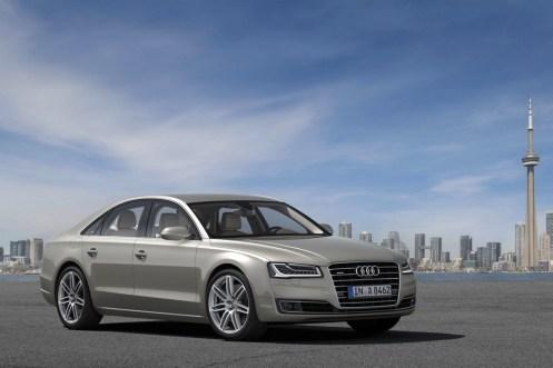 2014-Audi-A8-3[2]