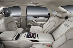 2014-Audi-A8L-13[2]