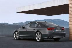 2014-Audi-S8-2[2]