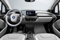 BMW i3 07