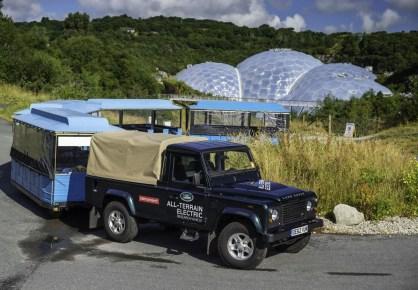 Electric-Land-Rover-Defender-3