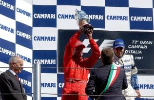 Ferrari Monza 2001 (10)