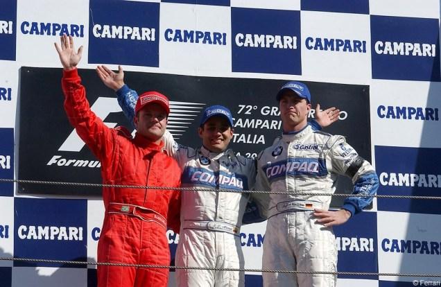 Ferrari Monza 2001 (11)