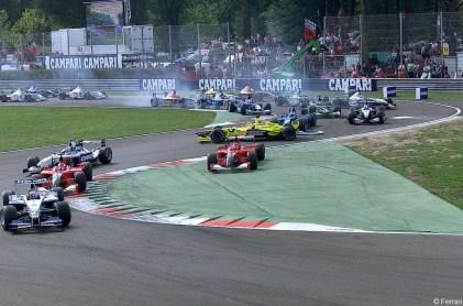 Ferrari Monza 2001 (12)