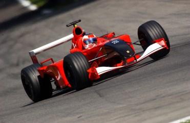 Ferrari Monza 2001 (2)