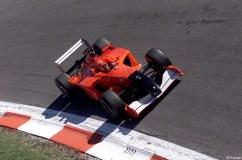 Ferrari Monza 2001 (6)