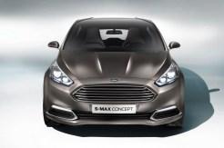 Ford-S-MAX-Concept-12[2]