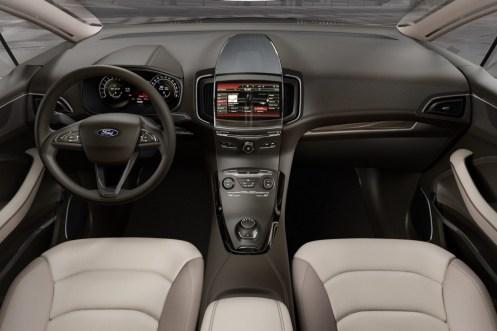 Ford-S-MAX-Concept-20[2]