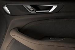 Ford-S-MAX-Concept-30[2]
