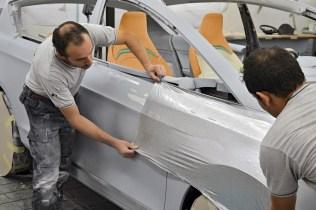 Ford-S-MAX-Concept-33[2]