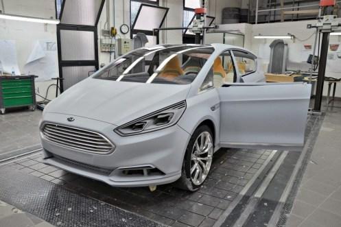 Ford-S-MAX-Concept-34[2]