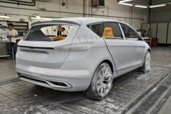 Ford-S-MAX-Concept-35[2]