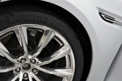 Ford-S-MAX-Concept-36[2]