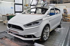 Ford-S-MAX-Concept-40[2]