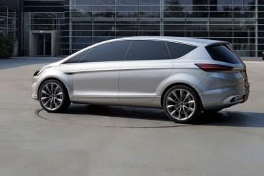 Ford-S-MAX-Concept-46[2]