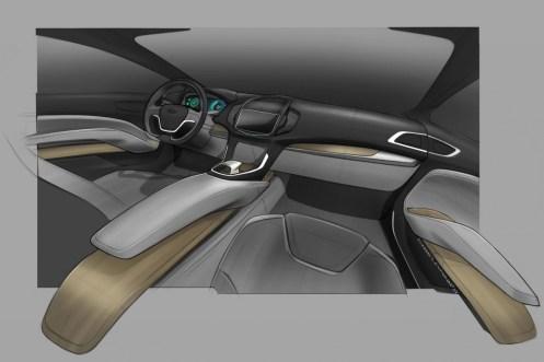 Ford-S-MAX-Concept-58[2]
