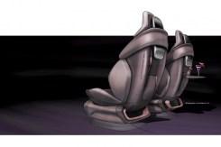 Ford-S-MAX-Concept-59[2]