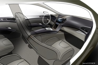 Ford-S-MAX-Concept-63[2]