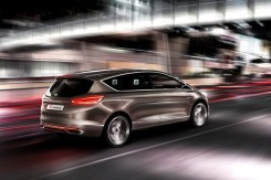 Ford-S-MAX-Concept-7[2]