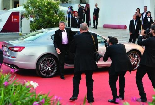 George_Clooney_2