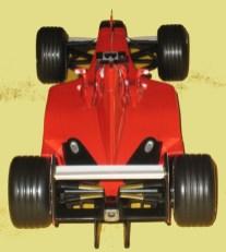 HotWheels F1 Monza 2001 (3)