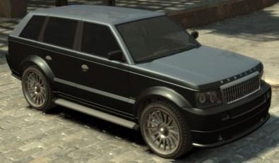 HuntleySport-GTA4-Stevie-front