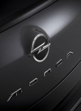 Opel Monza Concept Car 2013 Francfort (8)