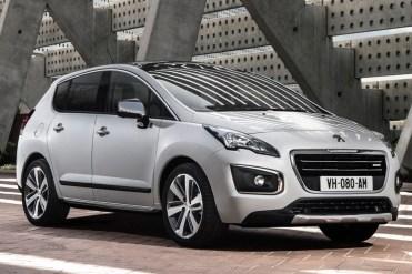 Peugeot-3008-Facelift-12[2]