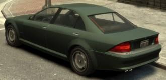 Schafter-GTA4-rear