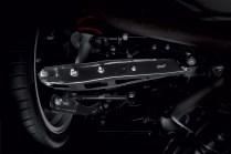Subaru-BRZ-STI 2014