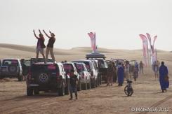 départ desert cfa