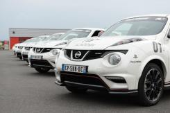 gt academy complet