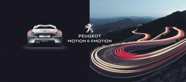 peugeot-motion-emotion2