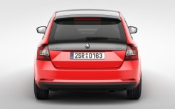 skoda_rapid_spaceback