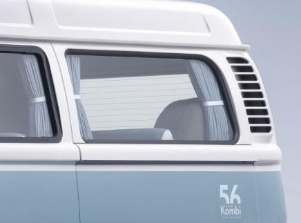 volkswagen-kombi-last-edition28
