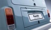 volkswagen-kombi-last-edition30
