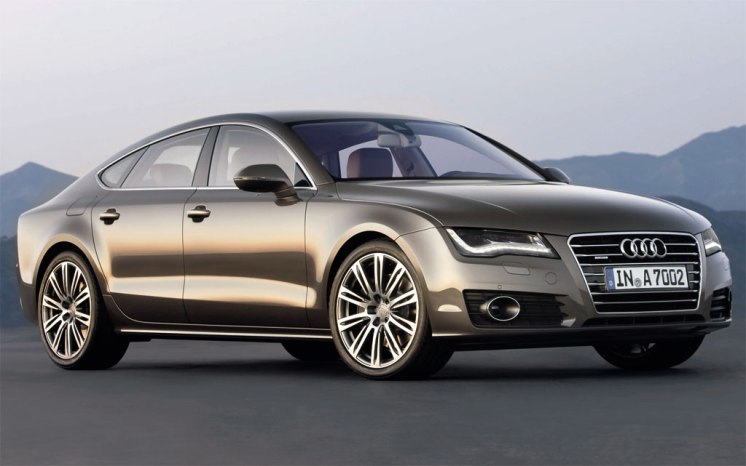 2011-Audi-A7-Sportback-17