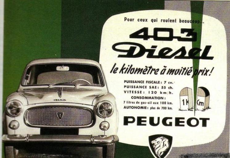 403-1961