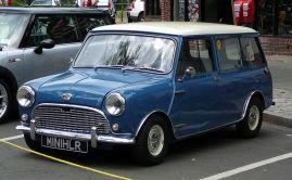 800px-SC06_1957_Mini_Cooper_S