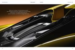 918 Spyder Christophorus (4)